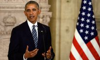 Obama Calls for Greater Respect, Understanding in US