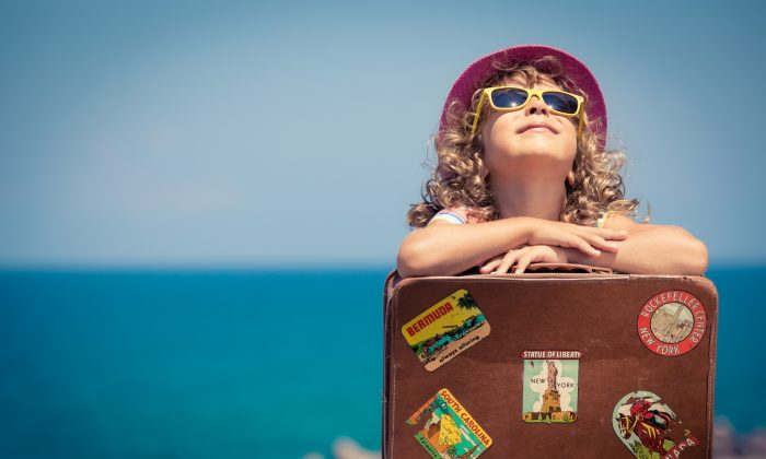 hacking your packing 6 tips for your next family vacation