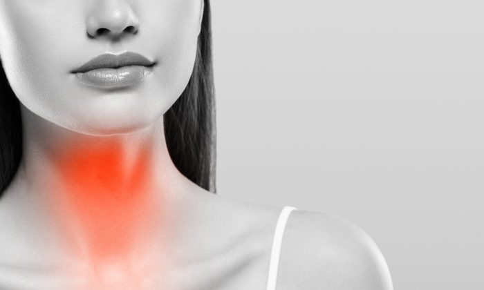 How Food Can Improve or Worsen Your Thyroid Function