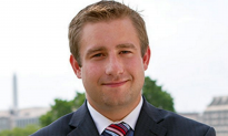 WikiLeaks Offering $20,000 for Information on Killing of DNC Staffer Seth Rich