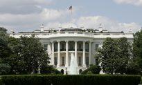 Democratic Mega-Donors Plow Money Into Senate, Clinton Bids