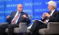 Presidential Politics Polarizing Attitudes Towards Muslims and Islam