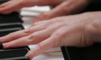 101-Year-Old Woman With Dementia Has Amazingly Retained Her Ability to Play Piano (Video)