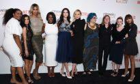 Netflix Gets Exclusive Global Deal for 'Star Trek' TV Series