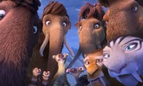 Movie Review: 'Ice Age: Collision Course': Take the Scrat and Leave the Rest