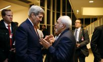 US Sent $400 Million in Cash to Iran as Hostages Were Released