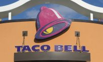 Taco Bell Employee Fired After Refusing to Serve Police Officers