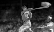 Ranked: Baseball's 10 Most Unbreakable Offensive Records