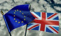 When Will UK Rejoin the European Union?