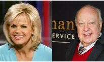 Reports: Fox CEO Roger Ailes Out, Megyn Kelly Alleges Sexual Harrassment