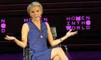 Report: Megyn Kelly Could Move from Fox News to CNN