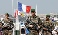 After Nice, France Grapples With How to Combat Terrorism