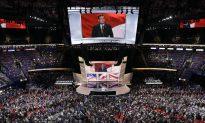 Ted Cruz Explains Why He Didn't Endorse Donald Trump