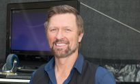 Singer Craig Morgan: Son's Death 'Hardest Thing We Have Ever Had to Endure'