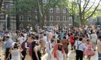 Things to Do Around NYC: July 22–29