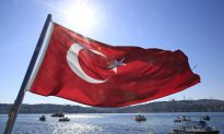 Turkey Investigating People Who Say Coup Attempt Was Hoax
