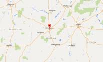 2-Year-Old Boy Left in Car Outside Dallas Church Dies
