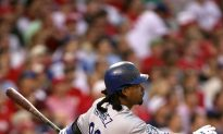 Ranked: MLB's 5 Most Impactful Trade Deadline Deals