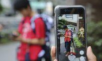 Nintendo Sinks Into Loss Despite 'Pokemon Go' Global Success