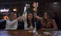 Movie Review: 'Bad Moms': Funniest Summer Movie of 2016