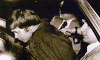 Ronald Reagan's Daughter Responds to Decision to Free John Hinckley Jr.