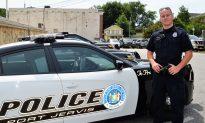 Port Jervis Police Officer Examination Scheduled for Nov. 19