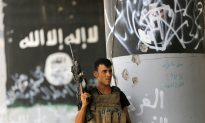 Retaking Iraq's ISIS-Held Mosul Likely to Prove Tricky, Costly