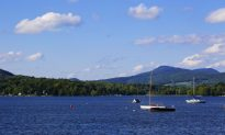 The Berkshires: Hitting the High Notes for Fitness and Culture