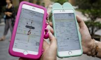 Business Users of Smartphones May Be Breaking the Law