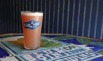 Craft Beers: The Next Frontier