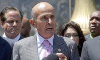 Prosecutors to Retry Ex-LA County Sheriff in Corruption Case
