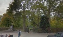 1 Dead, 5 Injured in London Square Stabbing