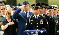 Pearl Harbor's 75th Anniversary: Reawakening America