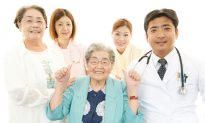 Hong Kong Life Expectancy Once Again Overtakes Japan and Tops the List