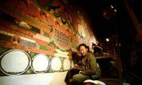 Restoring Medieval Tibetan Shrines in Nepal's Himalayas