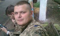 A Year After His Death, What I Wish I Could Tell the Ukrainian Soldier I Befriended