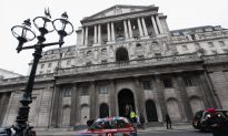 How the Bank of England Rate Cut Will Hit Your Personal Finances