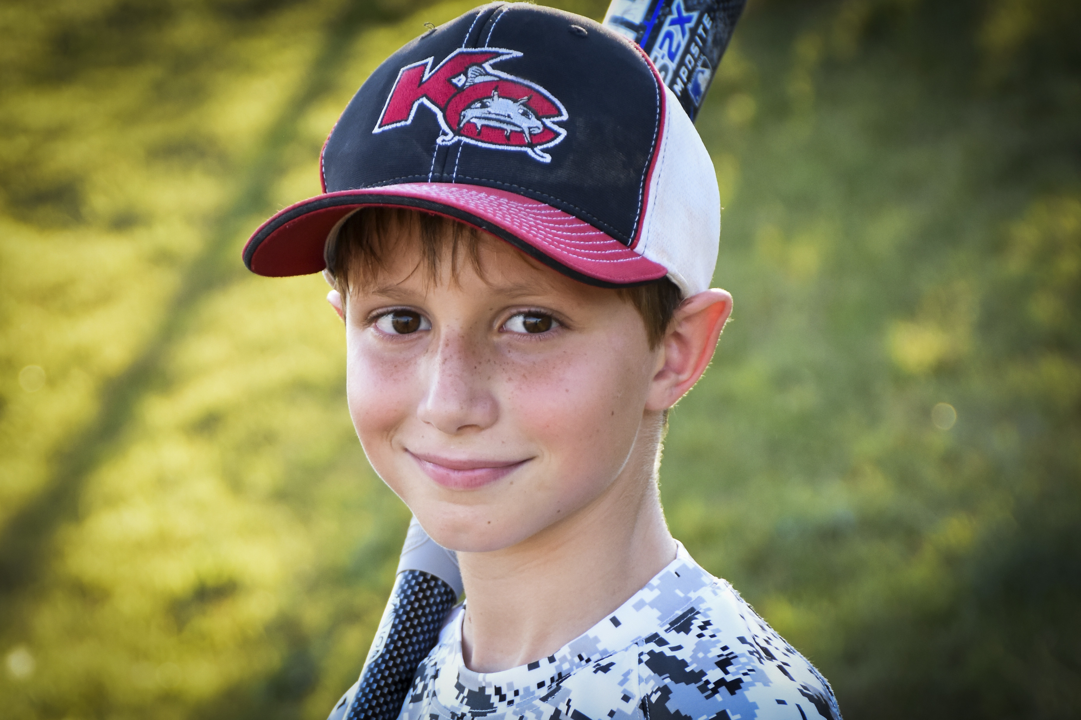 Report: Water Slide Raft Carrying Slain 10-Year-Old Met Ride's Weight Requirement