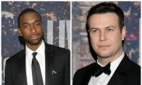 Cast Shakeup on 'Saturday Night Live'