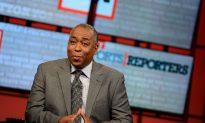 Versatile ESPN Sportscaster John Saunders Dies at 61