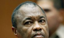 'Grim Sleeper' Headed to Death Row, but Mystery Remains