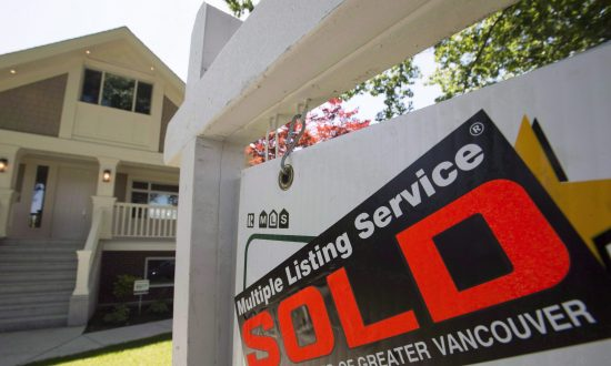 Fixing Vancouver's Housing Supply Problem