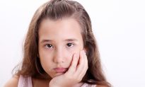 Puberty Before Age 10: A New 'Normal'?