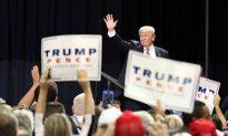 Three Times Trump Said He Was Misrepresented