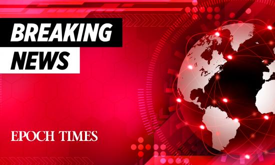 Hundreds Killed in Sierra Leone Mudslide