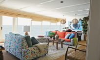 Ask a Designer: Homes That Work for Both Kids and Grown-Ups