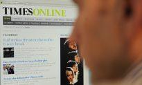 Newspapers Rethink Paywalls as Digital Efforts Splutter
