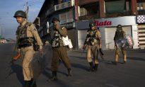 World's Largest Muslim Bloc Concerned by Kashmir Violence