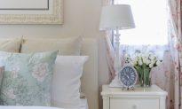 Style File: Cottage Decor