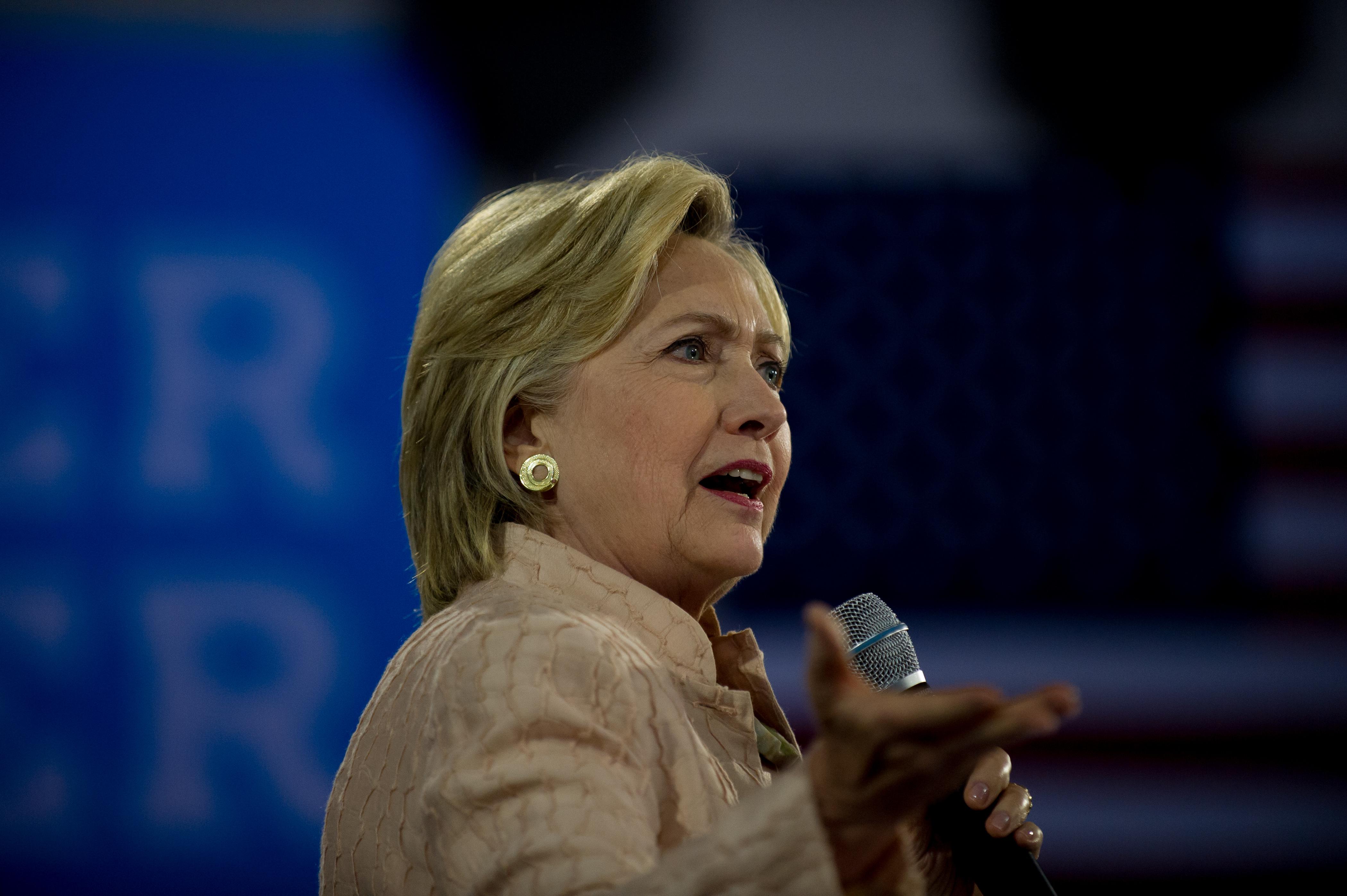 WikiLeaks' Julian Assange: US Media Is Letting Clinton 'Put Nooses Around Everyone's Necks'